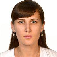 ********** Татьяна Анатольевна