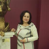 Юлия Николаевна, Няня, Москва, Борисовская улица, Партизанская