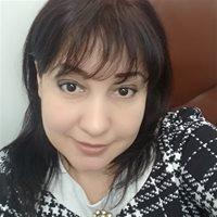 ******** Гульнара Музетовна