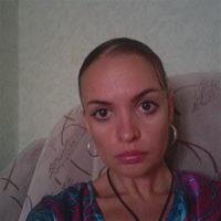 ****** Лилия Владимировна