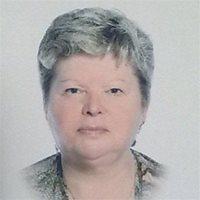 Мария Александровна, Няня, Москва, Байкальская улица, Щелковская