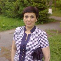 Ирина Владимировна, Домработница, Москва, Нагорный бульвар, Нагорная