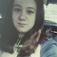 ****** Марина Николаевна