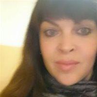 Маргарита Васильевна, Репетитор, Москва, Краснопрудная улица, Красносельская