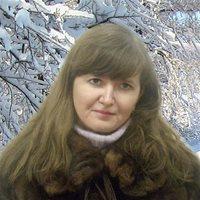 ********* Ольга Анатольевна
