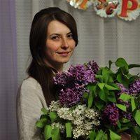 ********* Римма Рашидовна