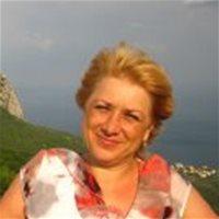 Лилия Витальевна, Домработница, Москва, Южный административный округ, Бирюлево Западное