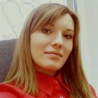 ***** Анна Георгиевна
