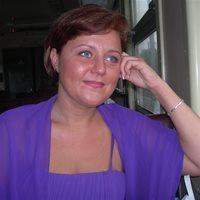 Светлана Николаевна, Няня, Красногорск, улица Игоря Мерлушкина, Красногорск