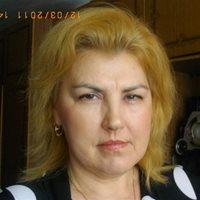 Людмила Ивановна, Няня, Москва, Волгоградский проспект, Кузьминки