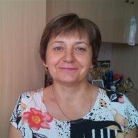 Валентина Дмитриевна, Няня, Москва, Чечёрский проезд, Бунинская Аллея
