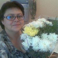 Ирина Ивановна, Няня, Чигирин, Украина, Протвино