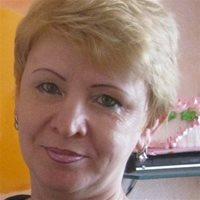 Людмила Николаевна, Домработница, Подольск,Профсоюзная улица, Подольск