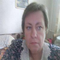 ********** Наталья Дмитриевна