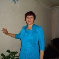 Венера Фанисовна, Няня, Москва, Кантемировская улица, Кантемировская