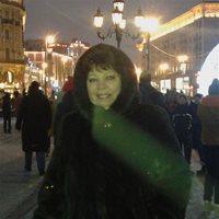 Алла Юрьевна, Няня, Москва,улица Руднёвка, Кожухово