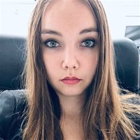 ******** Яна Сергеевна