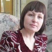 *********** Татьяна Васильевна