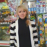****** Наталья Валерьевна