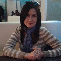 Кристина  Авенировна, Няня, Москва, улица Народного Ополчения, Октябрьское поле
