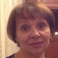 Лидия Петровна, Домработница, Москва,Туристская улица, Сходненская