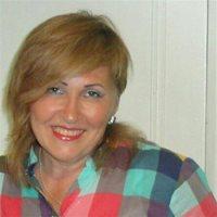 ********** Елена Петровна