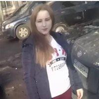 *********** Сабзигул Имомдодовна