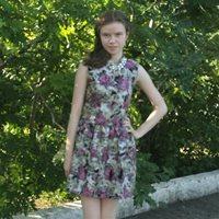 ********** Юлия Дмитриевна
