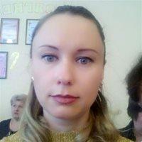 Юлия Георгиевна, Домработница, Москва,Воронежская улица, Красногвардейская