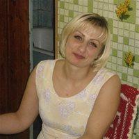 Ольга Сергеевна, Домработница, Павловский Посад, улица Орджоникидзе, Павловский Посад