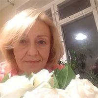 ************ Людмила Викторовна