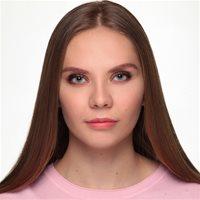 ******* Алена Александровна