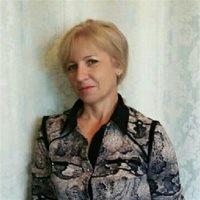 ********** Светлана Анатольевна