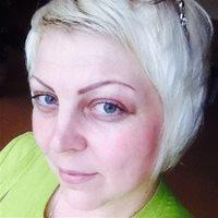 Альбина Юрьевна, Няня, Москва,5-я улица Соколиной Горы, Шоссе Энтузиастов