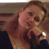 Ирина Анатольевна, Репетитор, Москва, улица Пилота Нестерова, Аэропорт