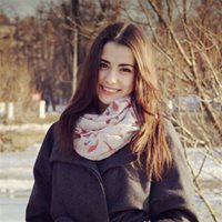 Екатерина Николаевна, Репетитор, Москва,улица Миклухо-Маклая, Беляево