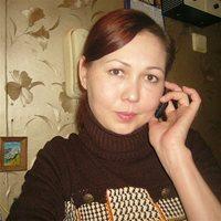 ********* Валентина Владимировна
