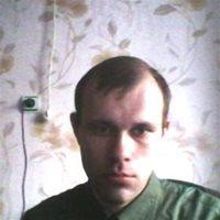 ******* Андрей Анатольевич