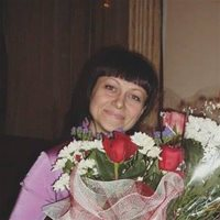 ********** Наталья Анатольевна