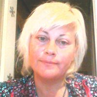 Домработница, Зеленоград, 20-й микрорайон, Зеленоград, Ольга Леонидовна