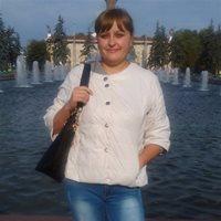 Марианна Анатольевна, Домработница, Москва,2-я Пугачёвская улица, Преображенская площадь