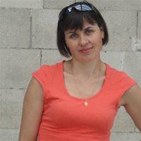 Татиана Моисеевна, Домработница, Москва, улица Фёдора Полетаева, Рязанский проспект
