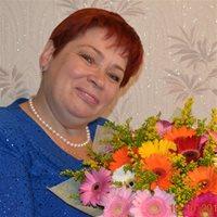 Наталья Сергеевна, Няня, Москва, Новомарьинская улица, Братиславская