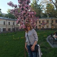 Нина Григорьевна, Домработница, Москва,улица Трофимова, Кожуховская