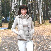 Марианна Борисовна, Домработница, Москва, Каширское шоссе, Каширская
