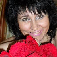 **** Татьяна Николаевна