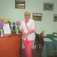 Галина Анатольевна, Няня, Балашиха,улица Карбышева, Балашиха