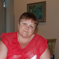 Ольга Алексеевна, Няня, Москва,15-я Парковая улица, Щелковская