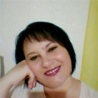 Домработница, Москва, Бескудниково, Елена Ивановна