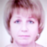 ********* Елена Ивановна